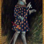 Henry Percy (Northumberland 1. Kontu) Aslen NERELİ , kimdir , kaç yaşında ,biyografisi , hakkında