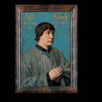 Jacob Obrecht Aslen NERELİ , kimdir , kaç yaşında ,biyografisi , hakkında