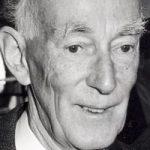 Jan Hendrik Oort Aslen NERELİ , kimdir , kaç yaşında ,biyografisi , hakkında