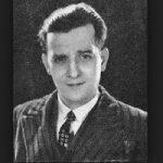 Marcel Paul Pagnol Aslen NERELİ , kimdir , kaç yaşında ,biyografisi , hakkında