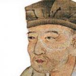 Matsuo Başo Aslen NERELİ , kimdir , kaç yaşında ,biyografisi , hakkında