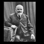 Mily Balakirev Aslen NERELİ , kimdir , kaç yaşında ,biyografisi , hakkında