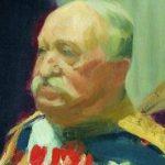 Nikolay Pavloviç İgnatyev Aslen NERELİ , kimdir , kaç yaşında ,biyografisi , hakkında