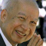Norodom Sihanouk Aslen NERELİ , kimdir , kaç yaşında ,biyografisi , hakkında