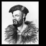 Owen Roe O'Neill Aslen NERELİ , kimdir , kaç yaşında ,biyografisi , hakkında