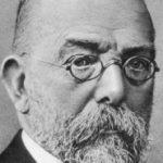 Robert Koch Aslen NERELİ , kimdir , kaç yaşında ,biyografisi , hakkında