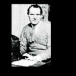 Seán O'Casey Aslen NERELİ , kimdir , kaç yaşında ,biyografisi , hakkında