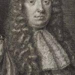 Sir Dudley North Aslen NERELİ , kimdir , kaç yaşında ,biyografisi , hakkında