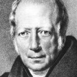 Wilhelm von Humboldt Aslen NERELİ , kimdir , kaç yaşında ,biyografisi , hakkında