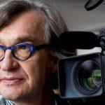 Wim Wenders Aslen NERELİ , kimdir , kaç yaşında ,biyografisi , hakkında