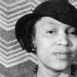 Zora Neale Hurston Aslen NERELİ , kimdir , kaç yaşında ,biyografisi , hakkında