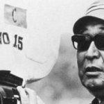 Akira Kurosawa Aslen NERELİ , kimdir , kaç yaşında ,biyografisi , hakkında