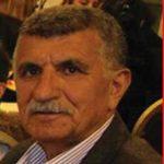 Ali Kalan ASLEN nereli , kim , hangi okullarda okudu , kaç yaşında , biyografisi , özgeçmişi