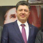 Ali Özkan ASLEN nereli , kim , hangi okullarda okudu , kaç yaşında , biyografisi , özgeçmişi