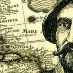 Álvar Núñez Cabeza de Vaca Aslen NERELİ , kimdir , kaç yaşında ,biyografisi , hakkında