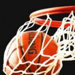 Basketbolun Ünlü Oyuncuları ve Hayatları