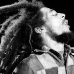 Bob Marley Aslen NERELİ , kimdir , kaç yaşında ,biyografisi , hakkında