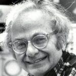 David Hunter Hubel Aslen NERELİ , kimdir , kaç yaşında ,biyografisi , hakkında