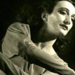 Doris Humphrey Aslen NERELİ , kimdir , kaç yaşında ,biyografisi , hakkında