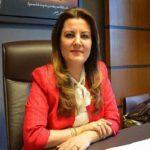 Fatma Kaplan Hürriyet ASLEN nereli , kim , hangi okullarda okudu , kaç yaşında , biyografisi , özgeçmişi