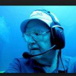 George Fletcher Bass Aslen NERELİ , kimdir , kaç yaşında ,biyografisi , hakkında