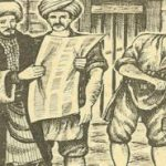 İbrahim Müteferrika Aslen NERELİ , kimdir , kaç yaşında ,biyografisi , hakkında