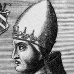 IV. Innocentius Aslen NERELİ , kimdir , kaç yaşında ,biyografisi , hakkında  (Papa)