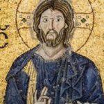 Bizans İmparatorları İoannes'ler Hayat Hikayeleri