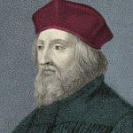 Jan Hus Aslen NERELİ , kimdir , kaç yaşında ,biyografisi , hakkında