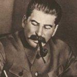 Josef Stalin Aslen NERELİ , kimdir , kaç yaşında ,biyografisi , hakkında
