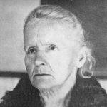 Marie Curie İngilizce Hayatı