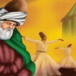 İslamiyetin Türkler Arasında Yayılmasında Etkili Olan Şahsiyetler