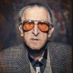 Mücap Ofluoğlu Aslen NERELİ , kimdir , kaç yaşında ,biyografisi , hakkında