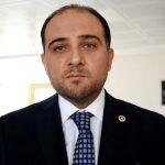 Murat Baybatur Aslen NERELİ , kimdir , kaç yaşında