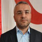 Murat Şenel Aslen NERELİ , kimdir , kaç yaşında