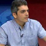 Mustafa İlker Yücel Aslen NERELİ , kimdir , kaç yaşında