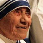 Rahibe Teresa Aslen NERELİ , kimdir , kaç yaşında ,biyografisi , hakkında