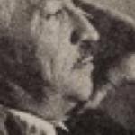 Sedat Nuri İleri Aslen NERELİ , kimdir , kaç yaşında ,biyografisi , hakkında