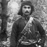 Topal Osman Ağa Aslen NERELİ , kimdir , kaç yaşında ,biyografisi , hakkında