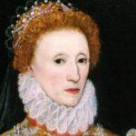 Kraliçe 1. Elizabeth Dönemi