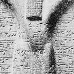 Asurbanipal (Sardanapal) Aslen NERELİ , kimdir , kaç yaşında ,biyografisi , hakkında