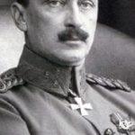 Mareşal Mannerheim Aslen NERELİ , kimdir , kaç yaşında ,biyografisi , hakkında
