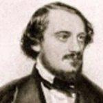 Friedrich von Flotow Hayatı Kısaca