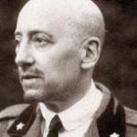 Gabriele D'Annunzio Hayatı