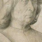 Bellini Aslen NERELİ , kimdir , kaç yaşında ,biyografisi , hakkında