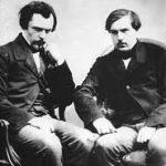 Goncourt Kardeşler Hakkında Kısa Bilgi