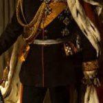 I. Wilhelm Aslen NERELİ , kimdir , kaç yaşında ,biyografisi , hakkında