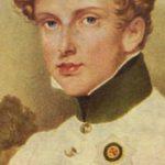 II. Napolyon Aslen NERELİ , kimdir , kaç yaşında ,biyografisi , hakkında