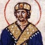 Sarhoş III. Mikhail Aslen NERELİ , kimdir , kaç yaşında ,biyografisi , hakkında
