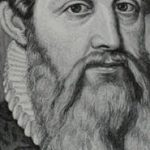 Johannes Gutenberg Aslen NERELİ , kimdir , kaç yaşında ,biyografisi , hakkında